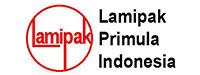 lamipak primula indonesia